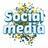 Social Media view