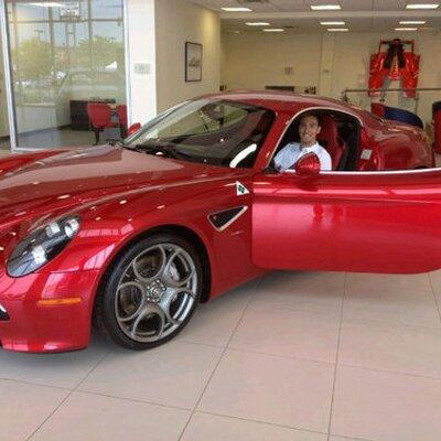 Adriano Moscatiello On Twitter Ferrari F12 Tdf Ferrari Of Central New Jersey Https T Co Ujo88nivyz