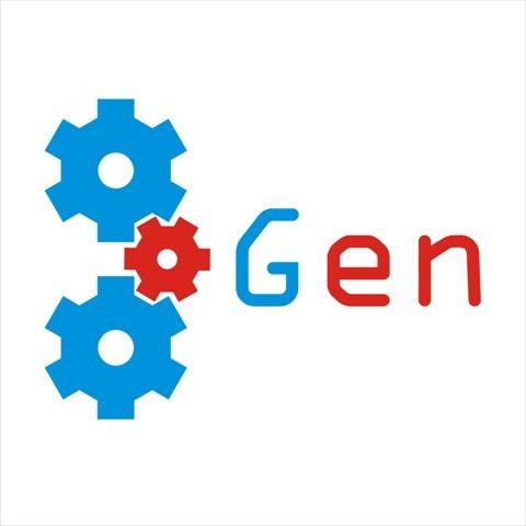 3Gen-ITDev