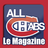 Le Magazine All Habs twitter profile