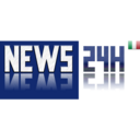 News 24h Ita