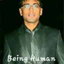 Amit Kumar Dey (@007amitkumardey) Twitter