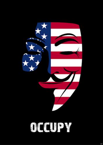 @OccupyCaravan1