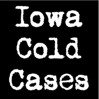 Iowa Cold Cases | Social Profile