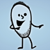 twiggum avatar