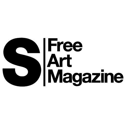 free art magazine s artunit s twitter