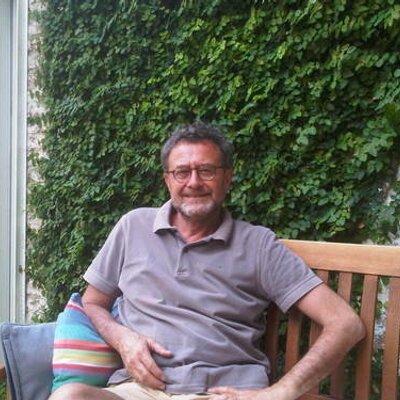 Antonio Pollio Salimbeni on Muck Rack