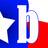 Burleson Texas News