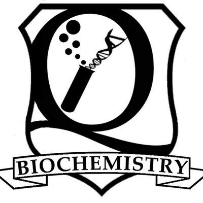 #Chem 32 @Twitter :: Chemistry & Biochemistry ...