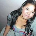 Adriana Lizeth Diaz  (@0987VENUS) Twitter