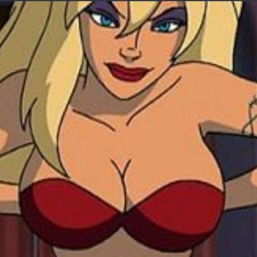 Batgirl XXXSunny LaneVideo Editado  XVIDEOSCOM
