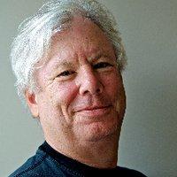 Richard H Thaler (@R_Thaler) Twitter profile photo
