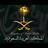 motayam_ksa's avatar'