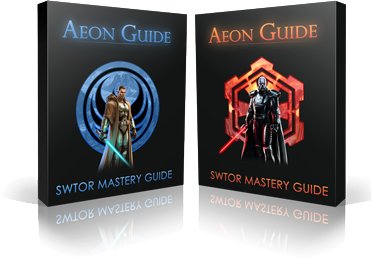 Aeon swtor guide review by alan sherlock issuu.