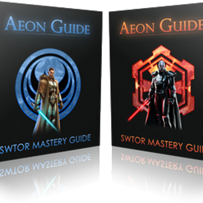 Swtor guide playable races by ron fara issuu.