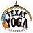 TexasYogaConference