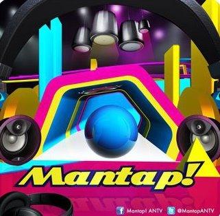 @MantapANTV