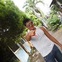Cristian Hernandez (@0289Hernandez) Twitter