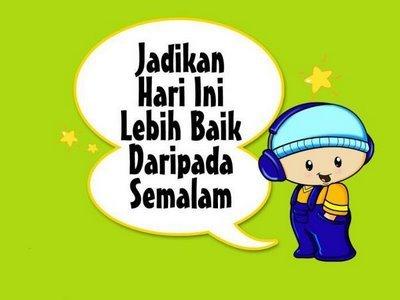 39 Kata Kata Romantis Bahasa Malaysia Kata Mutiara