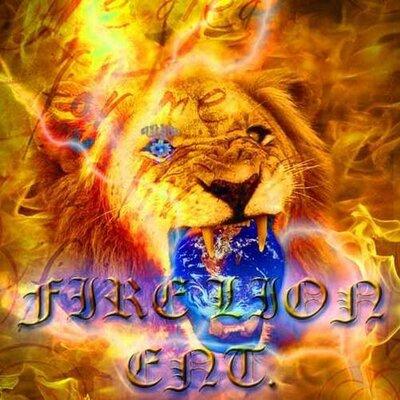Fire Lion Ent. (@FireLionEnt) | Twitter
