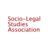 SLSA_UK