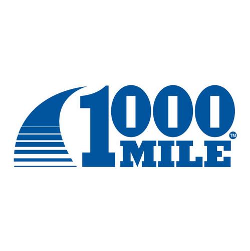 1000 Mile Sportswear
