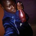 Ajose Olayinka (@Ajosco1) Twitter