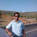 Abhijeet  Ingle Profile picture
