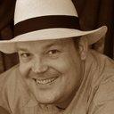 Robert Graham - @rsagraham - Twitter