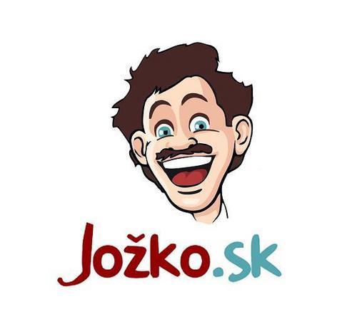 @jozkosk
