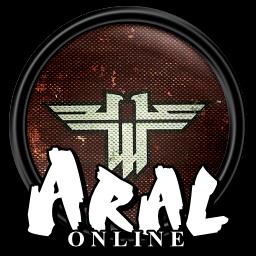 aral online