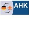 @ahk_uk