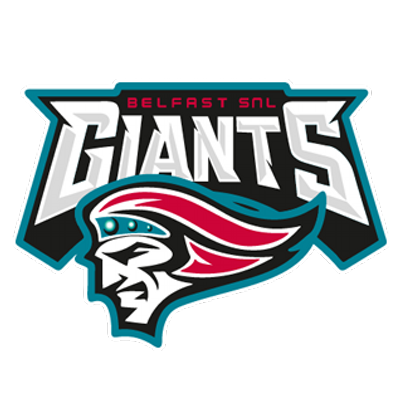 John Kurtz New Signing for the Belfast Giants 2017/18 Season