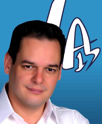 @luis_abenavides