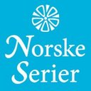 NorskeSerier - @NorskeSerier - Twitter