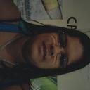Moraima Rodriguez (@9Moraima) Twitter