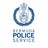 BermudaPoliceService