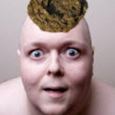 Poop Head on Twitter: