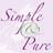 Simple & Pure