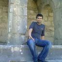 imdat duran (@22mDuran) Twitter