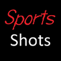 Sports Shots 📷⚽🏏📰