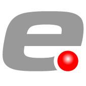 esportsdesk.com