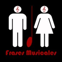 frases musicales