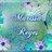 Marissa Reyes - marissareyes26