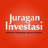 JuraganInvest