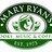 Mary Ryan's Milton