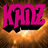 kanzmrsw's icon