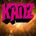 Kanzrush reasonably small