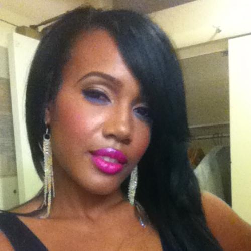 Ebony Eyes 97