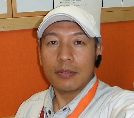 岩本忠男 (@tad5552) | Twitter